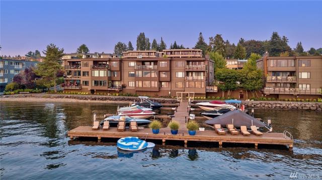 807 Lake St S #103, Kirkland, WA 98033 (#1332990) :: The DiBello Real Estate Group