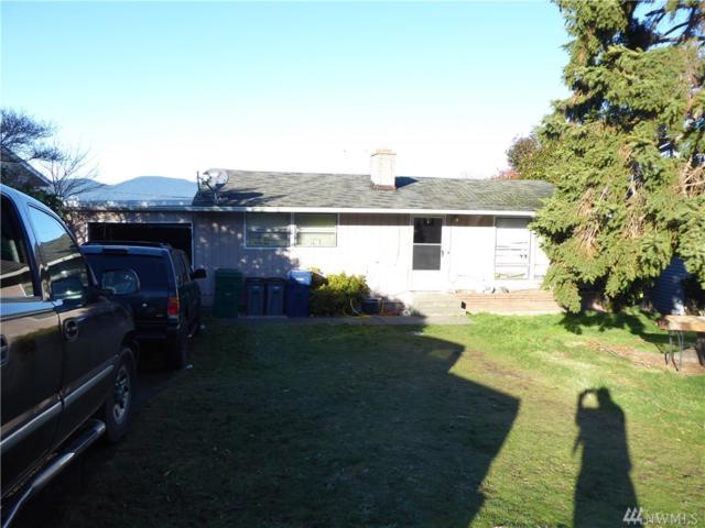 3406 W 3rd, Anacortes, WA 98221 (#1332994) :: McAuley Real Estate