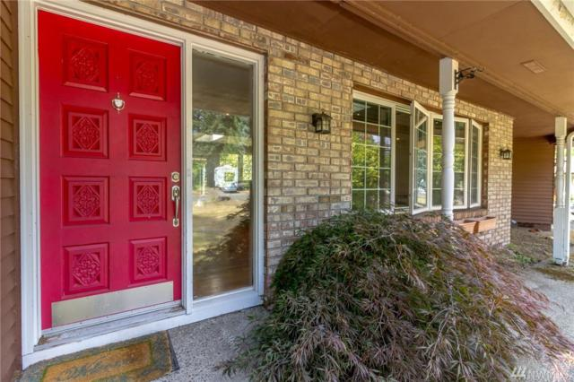 5009 Forest Glen Dr SE, Olympia, WA 98513 (#1333002) :: McAuley Real Estate