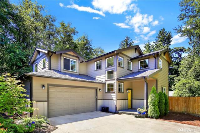 3112 Lindsay Ave, Bellingham, WA 98225 (#1333006) :: Brandon Nelson Partners