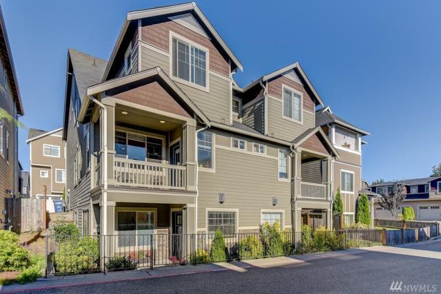 14520 16th Ave W B, Lynnwood, WA 98087 (#1333010) :: Keller Williams Realty Greater Seattle