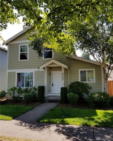 6705 Compton Blvd SE, Lacey, WA 98513 (#1333013) :: McAuley Real Estate