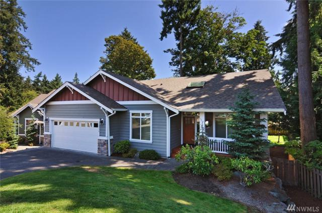 12336 15th Ave SW, Burien, WA 98146 (#1333016) :: Real Estate Solutions Group