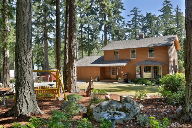 451 Belvedere Place, Coupeville, WA 98239 (#1333033) :: Homes on the Sound