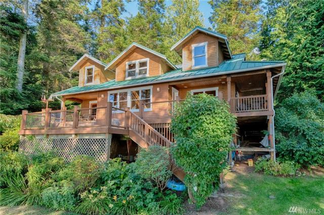 14850 Snee-Oosh Rd, La Conner, WA 98257 (#1333042) :: Homes on the Sound