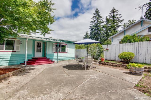 12821 Ridge Cir E, Bonney Lake, WA 98391 (#1333045) :: Priority One Realty Inc.