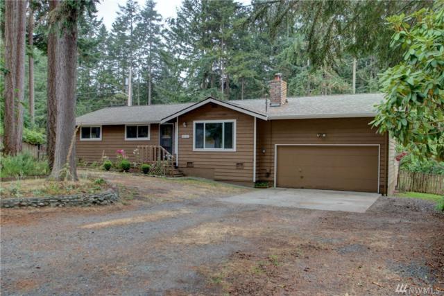 4561 Woodland Cir, Oak Harbor, WA 98277 (#1333046) :: Better Homes and Gardens Real Estate McKenzie Group