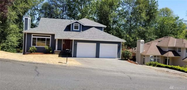 5709 48th St W, University Place, WA 98467 (#1333109) :: Priority One Realty Inc.