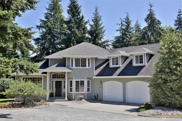 3898 Canter Lane, Greenbank, WA 98253 (#1333115) :: Ben Kinney Real Estate Team