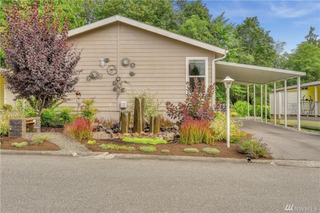 815 SW 124th St SW #149, Everett, WA 98204 (#1333124) :: Real Estate Solutions Group