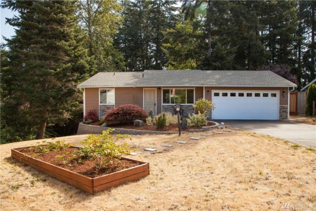 5515 83rd Ave W, University Place, WA 98467 (#1333130) :: Priority One Realty Inc.