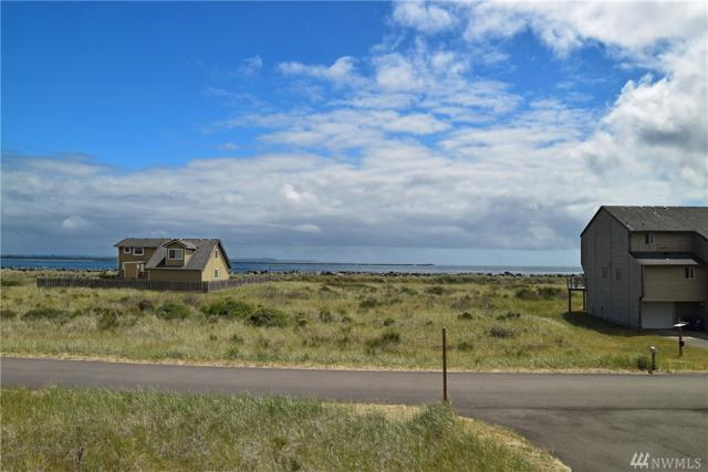 1454 Storm King Ave, Ocean Shores, WA 98569 (#1333133) :: Keller Williams Everett