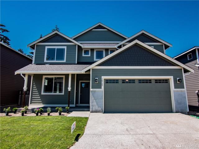 16722 23rd St Ct E, Tacoma, WA 98445 (#1333143) :: Priority One Realty Inc.