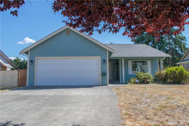15925 Quail Meadows Ct SE, Yelm, WA 98597 (#1333144) :: NW Home Experts