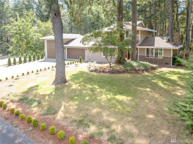 6416 Valley View Dr NW, Gig Harbor, WA 98335 (#1333145) :: Keller Williams Everett