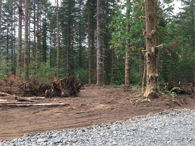 170 Big Foot Rd #1, Ariel, WA 98603 (#1333151) :: Better Homes and Gardens Real Estate McKenzie Group