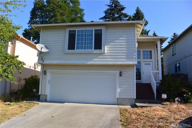 5832 S 122nd St, Tukwila, WA 98178 (#1333154) :: Canterwood Real Estate Team