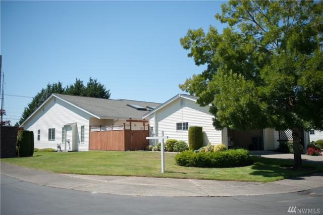 6226 Sheffield Lane E, Fife, WA 98424 (#1333258) :: Homes on the Sound