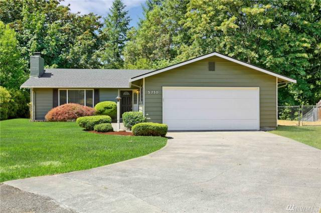 5710 83rd Ave W, University Place, WA 98467 (#1333261) :: Priority One Realty Inc.