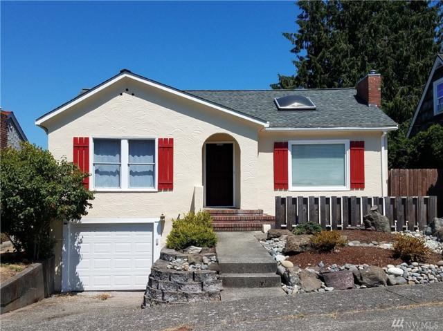 1566 10th St, Bremerton, WA 98337 (#1333297) :: Priority One Realty Inc.