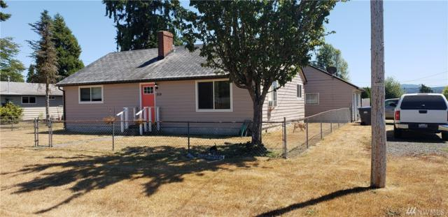1519 W Anderson St, Elma, WA 98541 (#1333313) :: The Kendra Todd Group at Keller Williams