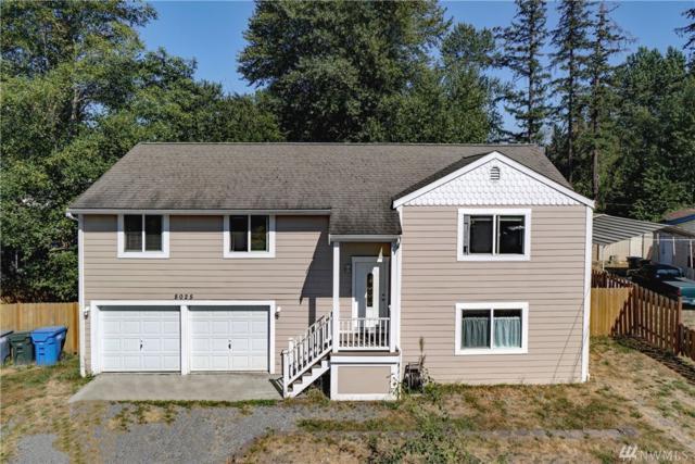 8025 14th Ave E, Tacoma, WA 98404 (#1333382) :: Keller Williams Everett