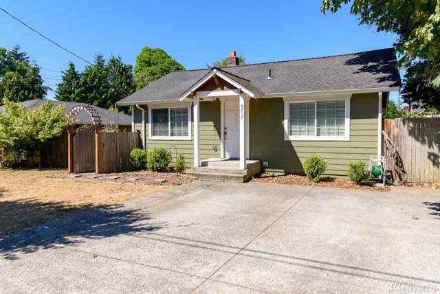 9757 3rd Ave NW, Seattle, WA 98117 (#1333405) :: Beach & Blvd Real Estate Group
