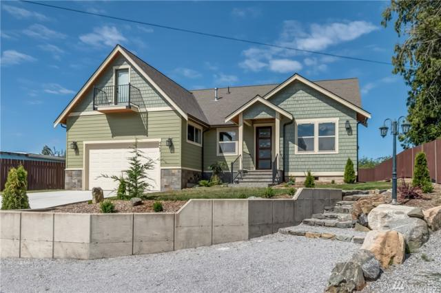 4463 Moresby Wy, Ferndale, WA 98248 (#1333415) :: Keller Williams - Shook Home Group