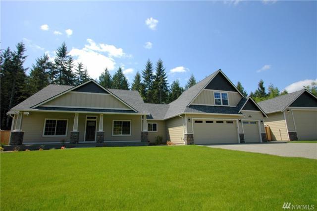 3124 Viewcrest Lane SE, Olympia, WA 98501 (#1333419) :: Northwest Home Team Realty, LLC