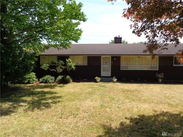 86 Camp Creek Rd, Montesano, WA 98563 (#1333427) :: Brandon Nelson Partners
