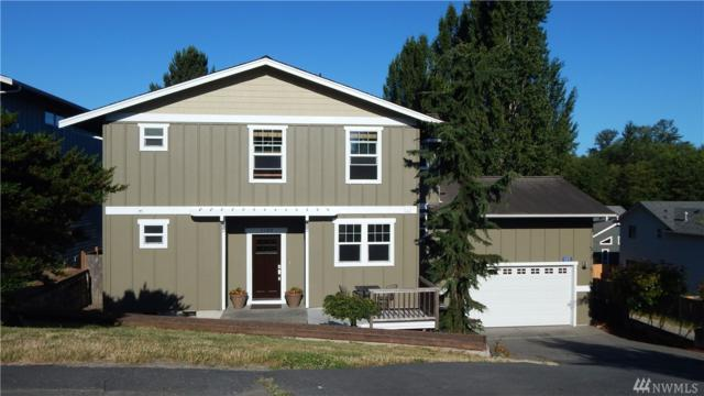1125 N Waugh Rd, Mount Vernon, WA 98273 (#1333483) :: Real Estate Solutions Group