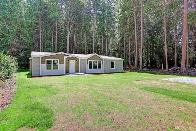 2741 Fox St, Camano Island, WA 98282 (#1333493) :: Keller Williams - Shook Home Group