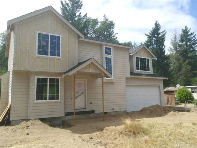 1822 197th St SW, Lakebay, WA 98349 (#1333495) :: Homes on the Sound