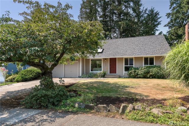 14261 120th Place NE, Kirkland, WA 98034 (#1333496) :: Canterwood Real Estate Team