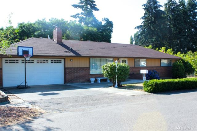 567 Jefferson Ave NE, Renton, WA 98056 (#1333588) :: The DiBello Real Estate Group