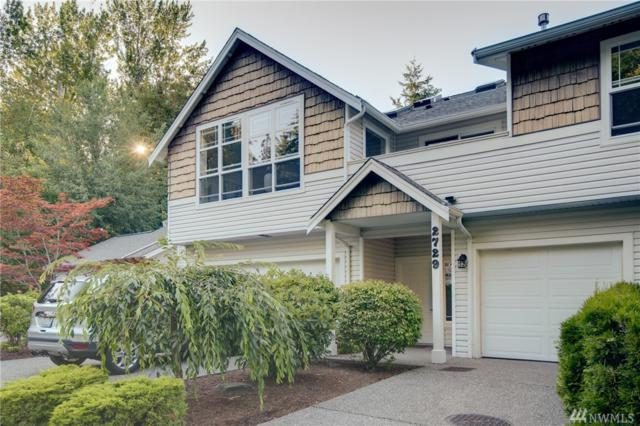 2729 Cody Cir #202, Bellingham, WA 98225 (#1333600) :: Keller Williams - Shook Home Group