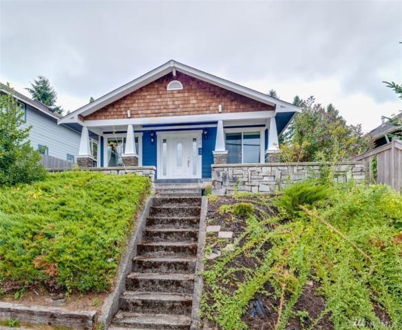 710 Puget St NE, Olympia, WA 98506 (#1333661) :: Keller Williams - Shook Home Group