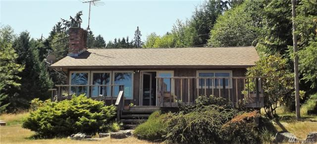 114 Harrington Dr, Quilcene, WA 98376 (#1333698) :: Homes on the Sound