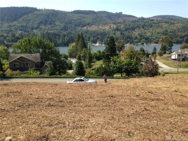 24079 Walker Valley Rd, Mount Vernon, WA 98274 (#1333709) :: Homes on the Sound