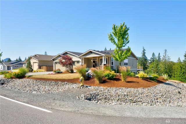 24185 Nookachamp Hills Dr, Mount Vernon, WA 98274 (#1333762) :: Homes on the Sound
