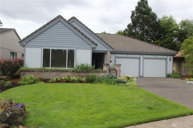 15203 SE 33rd St, Vancouver, WA 98683 (#1333789) :: Beach & Blvd Real Estate Group