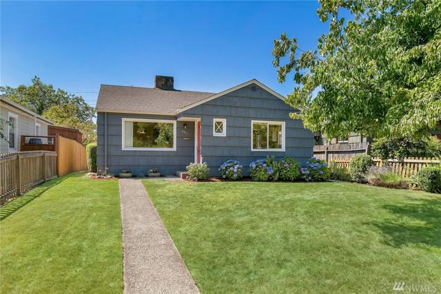 4311 Baker Ave NW, Seattle, WA 98107 (#1333796) :: Keller Williams Everett