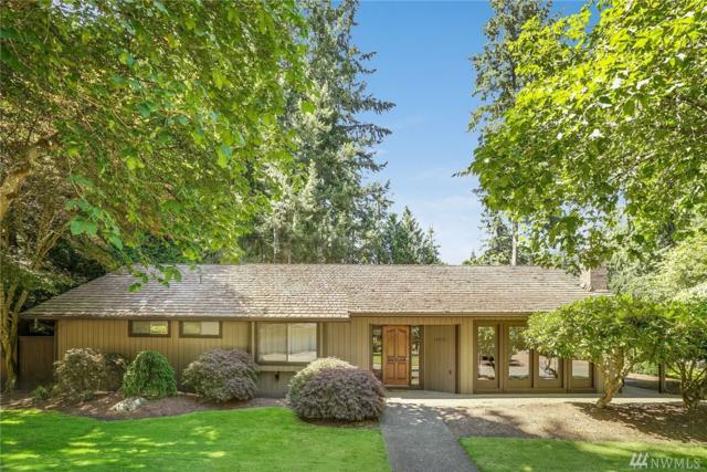 14812 26th Ave SE, Mill Creek, WA 98012 (#1333806) :: The Vija Group - Keller Williams Realty