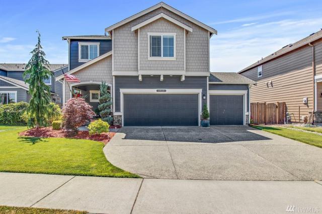 4932 40th St NE, Tacoma, WA 98422 (#1333829) :: Brandon Nelson Partners