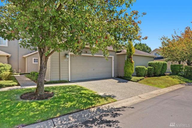 1430 W Casino Rd #282, Everett, WA 98204 (#1333923) :: Canterwood Real Estate Team
