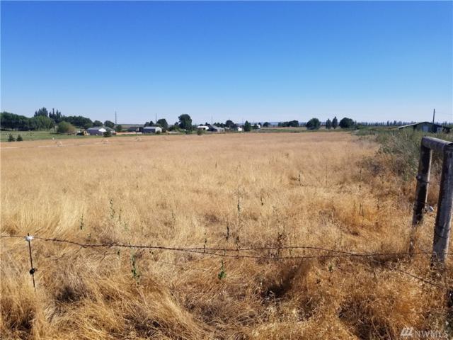 4895 NE Mae Valley Rd, Moses Lake, WA 98837 (#1333951) :: Canterwood Real Estate Team