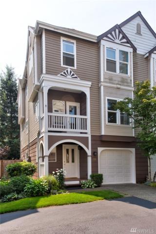 755 NW Juniper St, Issaquah, WA 98027 (#1333968) :: The DiBello Real Estate Group