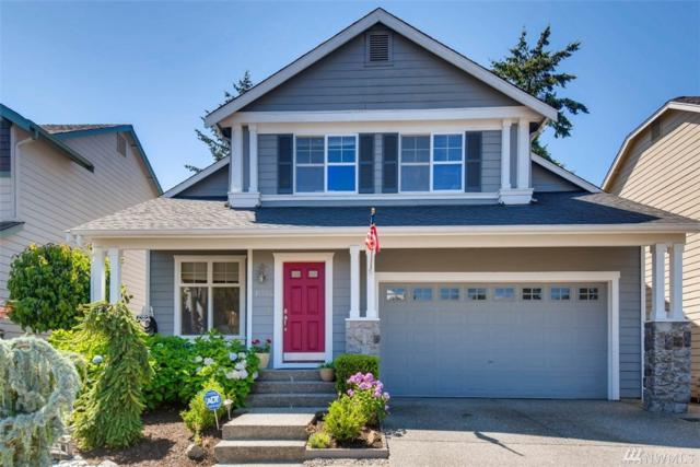 11966 Wilmington Wy, Mukilteo, WA 98275 (#1333969) :: Keller Williams - Shook Home Group