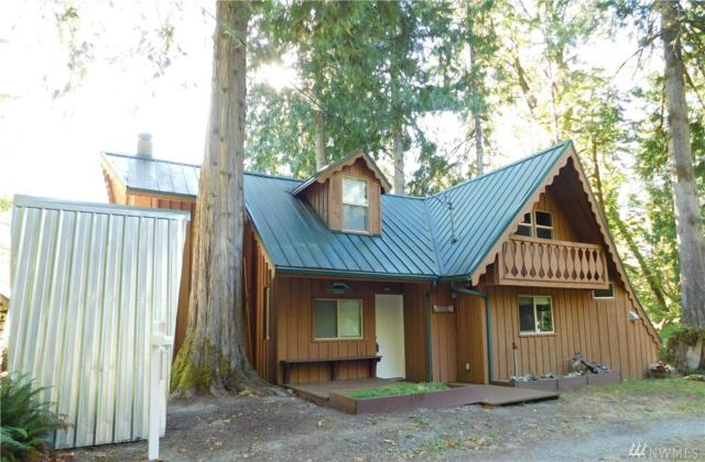 18302 639th Ave SE, Baring, WA 98224 (#1333971) :: Real Estate Solutions Group