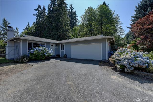 5912 140 St SE, Everett, WA 98208 (#1333973) :: Keller Williams - Shook Home Group